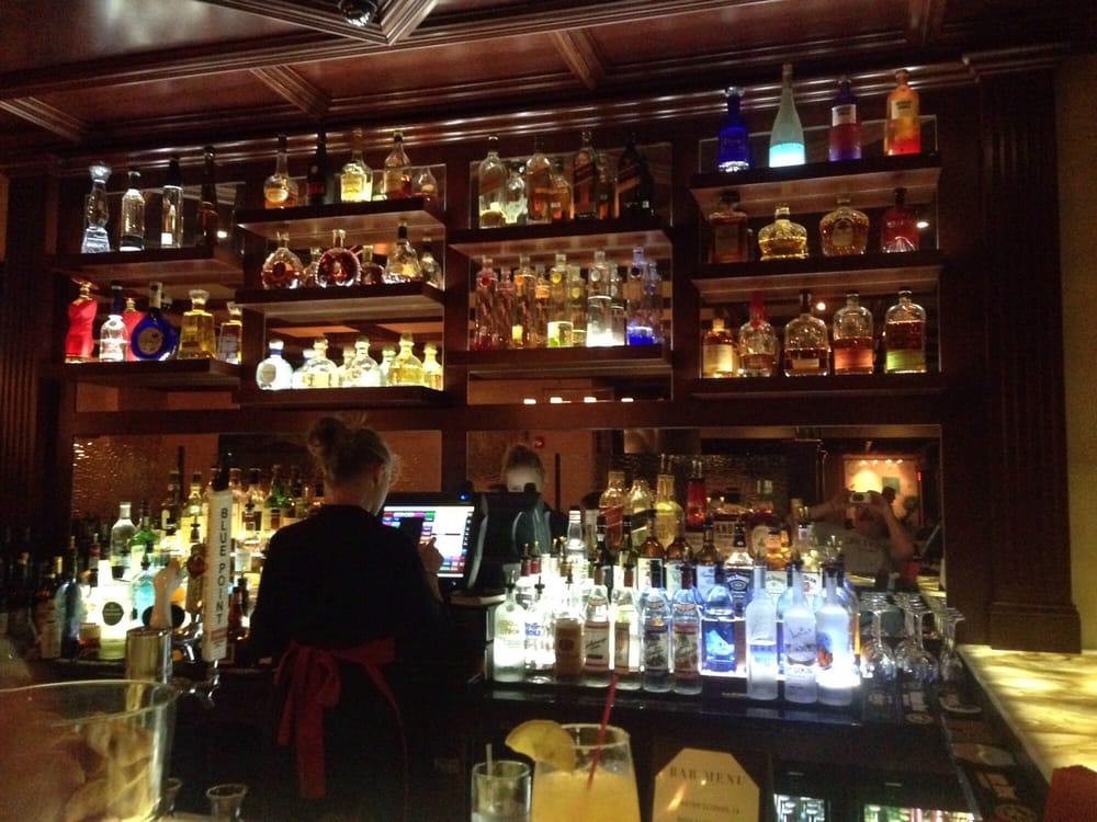 Great Two Dirty Martinis Photo Of Cellar Door Steakhouse   Ridgefield, CT, United  States ...