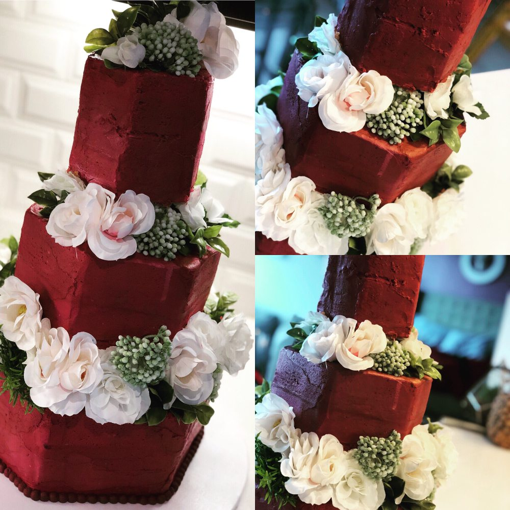 D'lites Cakes Catering & More