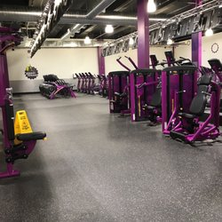 Planet fitness newark nj 11 reviews gyms 520 broad st