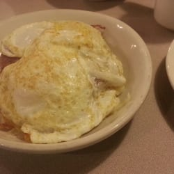 Photo Of Country Kitchen Anchorage Ak United States Hash Skillet