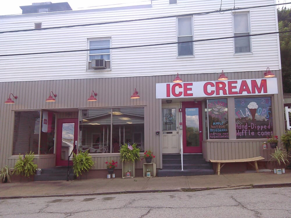 Greensburg (KS) United States  City new picture : Bubba's 32 Reviews Pizza Greensburg, PA, United States ...