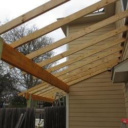 Modern home builders austin texas.