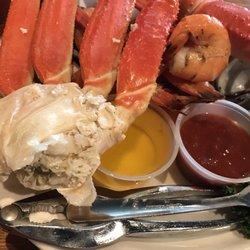 Awful Arthur S Seafood Company