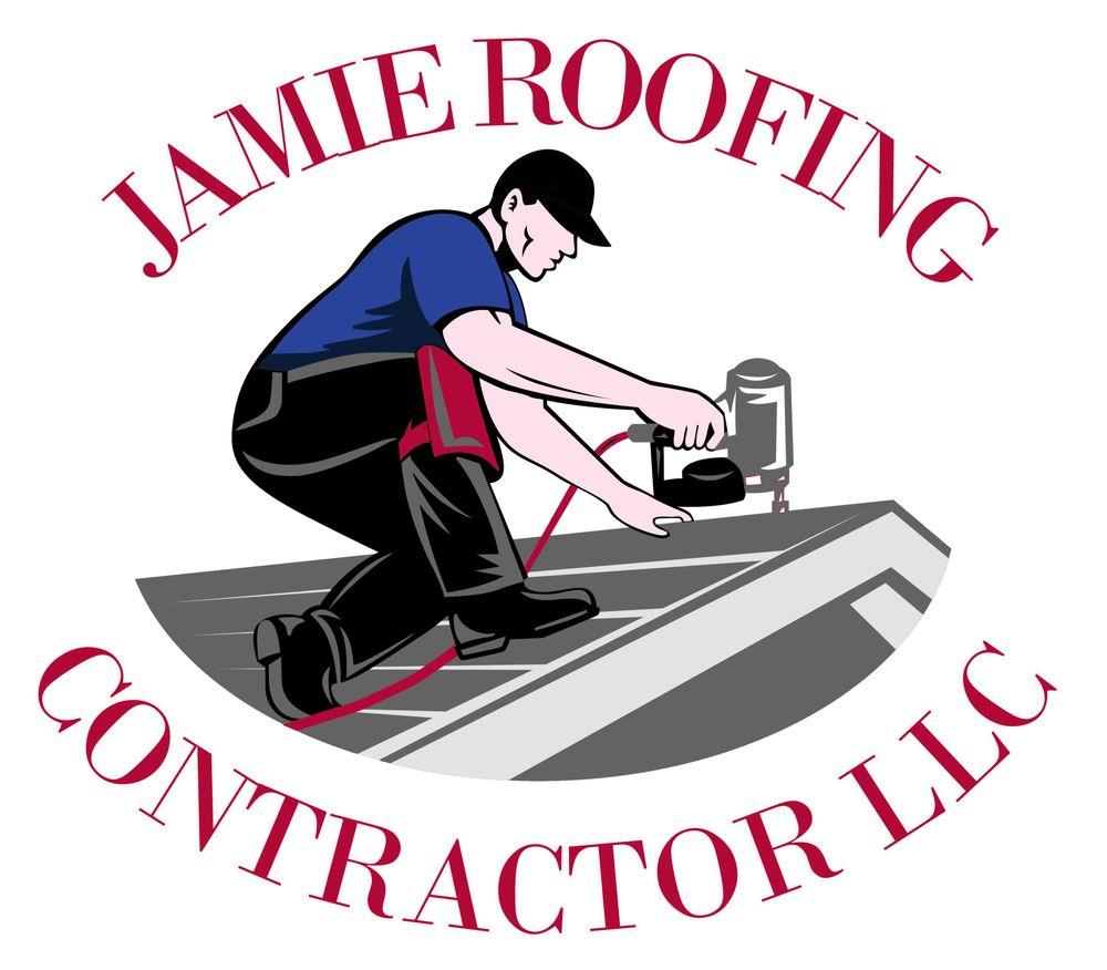 Jamie Roofing Contractor