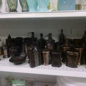 Bathroom Accessories At Ross ross dress for less - 16 photos - department stores - 1912 mount