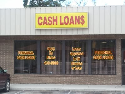 Photo Of Personal Cash Loans Of Sc Sumter Sc United States