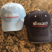 Photo Of Siegel S Jewelry Paso Robles Ca United States Super Comfortable