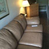 Ship N Shore Motel 39 Photos Amp 15 Reviews Hotels