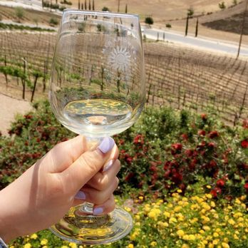 Photo Of Miramonte Winery Temecula Ca United States Wine Tasting