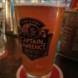 Beer Haven A Yelp List By Bill M