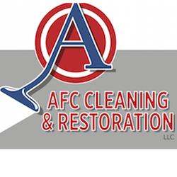 Photo Of Afc Cleaning Restoration Edwardsville Ks United States