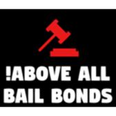 !Above All Bail Bonds - Harrisburg