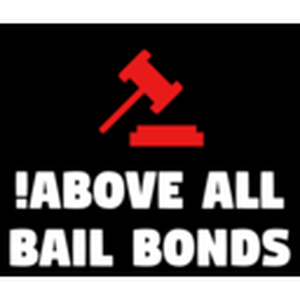!Above All Bail Bonds - Harrisburg: 101 Market St, Harrisburg, PA