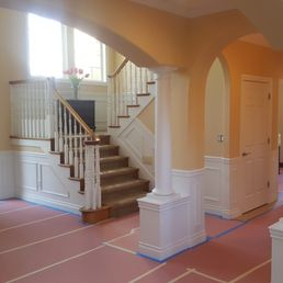 Control Quality painting - Request a Quote - 13 Photos - Painters