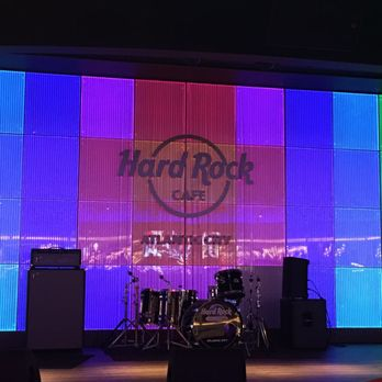 Hard Rock Hotel Casino 698 Photos 345 Reviews Hotels 1000