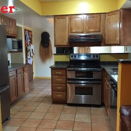 Beautiful Photo Of Save On Kitchens   Newark, DE, United States. After Kitchen Remodel