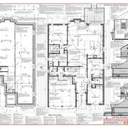 Blueprints get quote printing services 35 11b farrington st photo of blueprints queens ny united states malvernweather Gallery