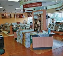 Photo Of About Floors N More   Jacksonville, FL, United States