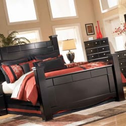 Atlantic Bedding And Furniture 14 Photos Furniture Stores 8110