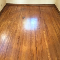 wood floors unlimited – gurus floor