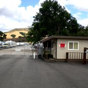 805 Photo Of Weipertu0027s RV Storage   San Luis Obispo, CA, United States ...