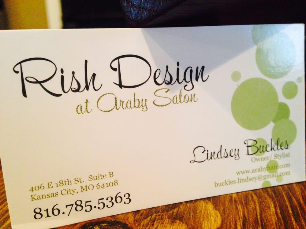 Rish Design