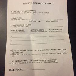North County Correctional Facility - 19 Reviews - Public