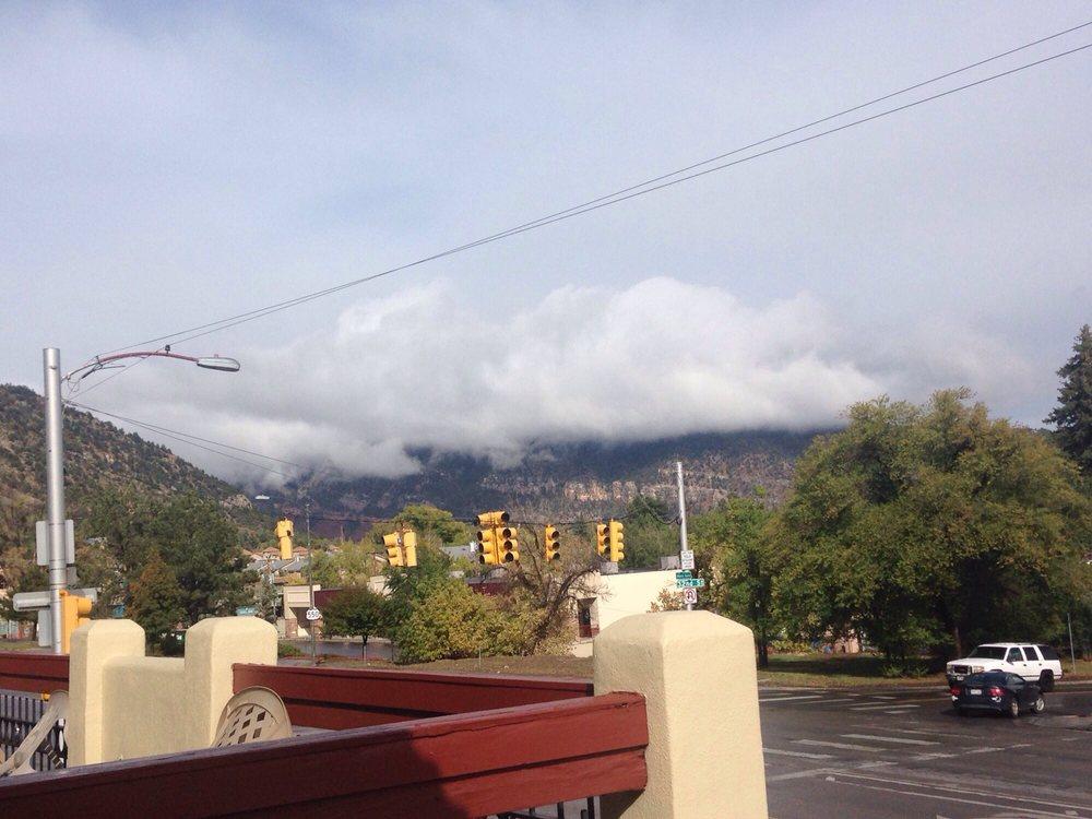 Spanish trails inn and suites 10 recensioni hotel for Noleggio di durango cabinado colorado
