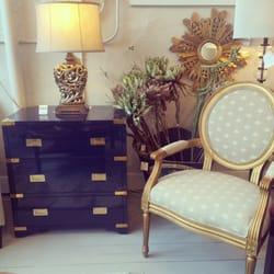 Photo of u0027u0027sofa table chairu0027u0027 - Portland OR United States & sofa table chairu0027u0027 - 29 Photos - Interior Design - 1916 NE Broadway ...