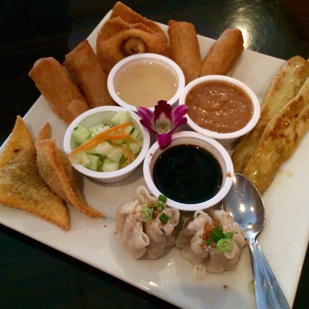Thai Lotus Restaurant 33 Photos Amp 21 Reviews Thai