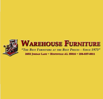 Warehouse Furniture 2652 Jordan Ln NW Huntsville, AL Mattresses   MapQuest