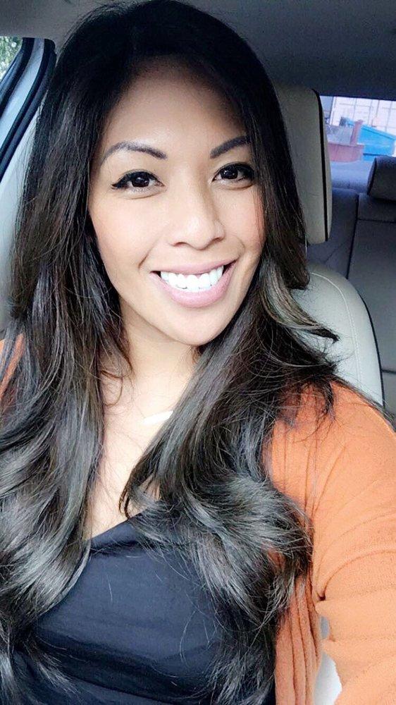 Syndicate salon 27 photos 62 avis coiffeurs salons for Samantha oups au salon de coiffure