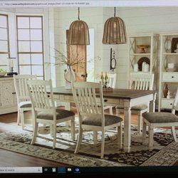Cohen Bros Furniture 16 Reviews Mattresses 4014 N Dupont Hwy