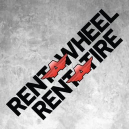 Rent A Tire Tires 1701 N Navarro St Victoria Tx Phone Number