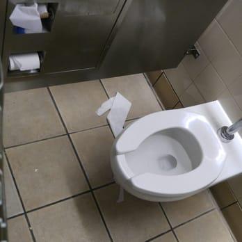 Bathroom Sign Texas Mall amc the parks at arlington 18 - 61 photos & 74 reviews - cinema