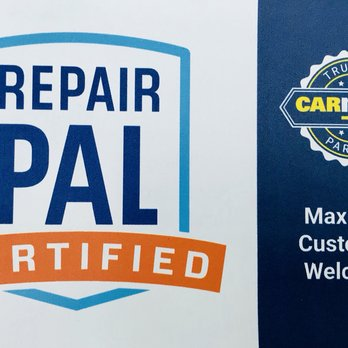 Carmax Extended Warranty >> Now Partnered With Carmax To Service Their Maxcare Extended