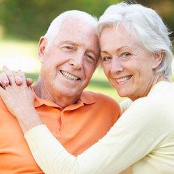 Victoria bc seniors dating