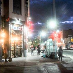 Photo Of Brixens Albuquerque Nm United States Unique Locally Owned Business