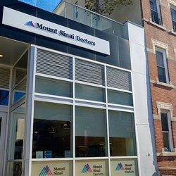 Mount Sinai Doctors - Williamsburg - 56 Reviews - Medical
