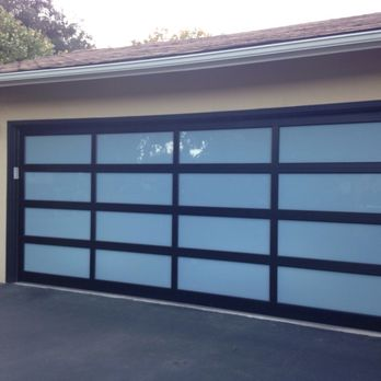 Awesome Photo Of Trinity Garage Door U0026 Service   San Mateo, CA, United States.