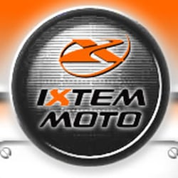Ixtem moto automobile 423 route de conflans herblay for Garage herblay route de conflans