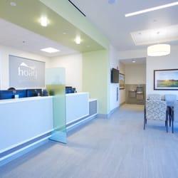 Hoag Urgent Care & Family Medicine Irvine - Los Olivos - 13 Photos ...
