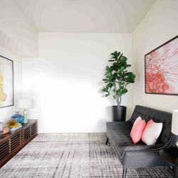 Photo Of Ardea Apartments   Portland, OR, United States ...