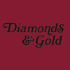 Diamonds And Gold: 2071 Central Dr, Green Bay, WI
