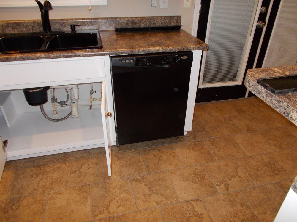 D&S Plumbing: 83 Pine Grove Rd, Locust Grove, GA