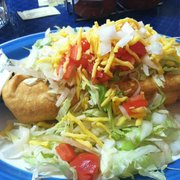 Dining Photo Of Grace S Mexican American Food Owatonna Mn United States