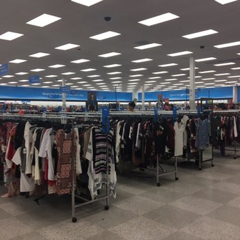 e3ea1485d538 Ross Dress for Less - 15 Photos - Women's Clothing - 3400 NW 79th St ...