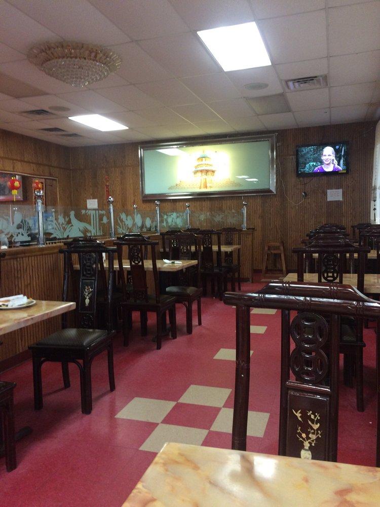Lucky Garden Chinese Restaurant Chin S 905 Highway 65 S Mc Gehee Ar Estados Unidos