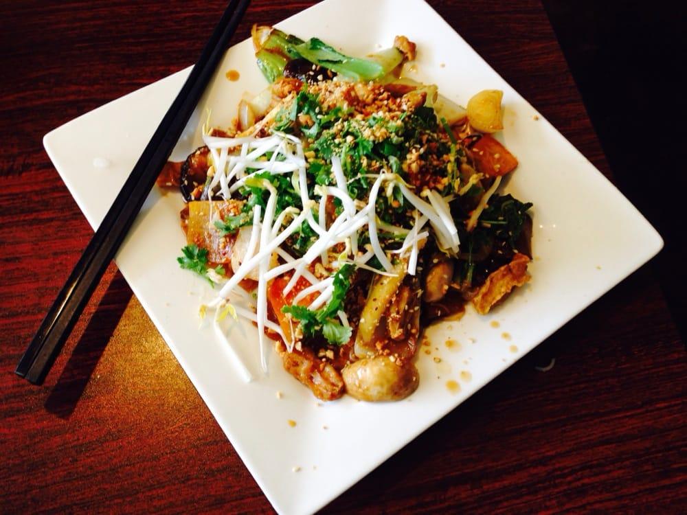 Andy Nguyen\'s Vegetarian - 587 Photos & 705 Reviews - Vietnamese ...