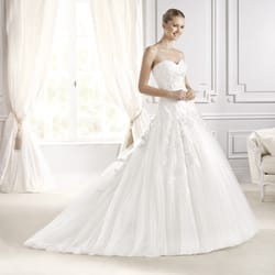 Brautmoden Isabel Brautmode Hochzeitsdeko Winterhuder Weg 48